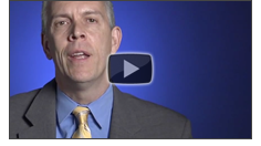 Message from Arne Duncan, U.S. Secretary of Education