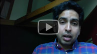 What does Sal Khan say about KA in Idaho?